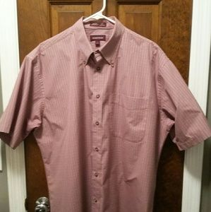 Nordstrom Shirts - Men's EUC Nordstrom button down shirt